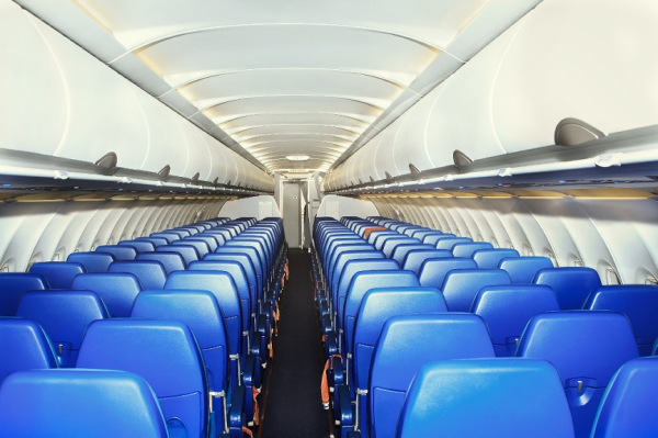 4 Things That Cost More For Airline Customers Now And In The Future