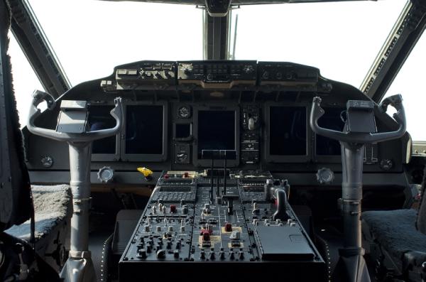 Aviation News: How ALIAS Might Change Autopilot