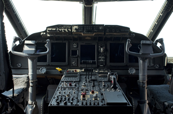 Aviation News: How ALIAS Might Change Autopilot