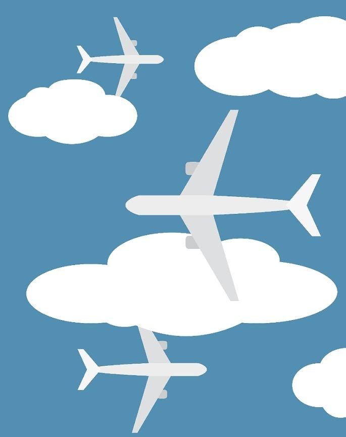 4 Effective Training Tools for the Air Traffic Control Industry