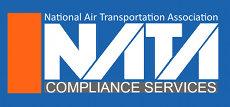 NATA Compliance Services