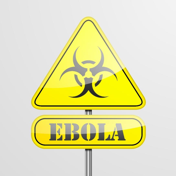 Tips For Fliers Worried About Ebola and Other Infectious Diseases