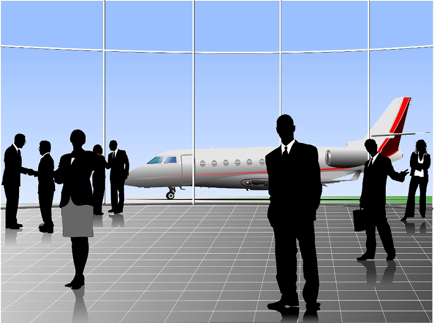 Is the Next Generation Air Transportation System a Reality or Pipe Dream?