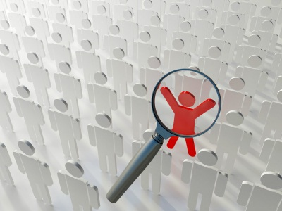 How to improve your hiring