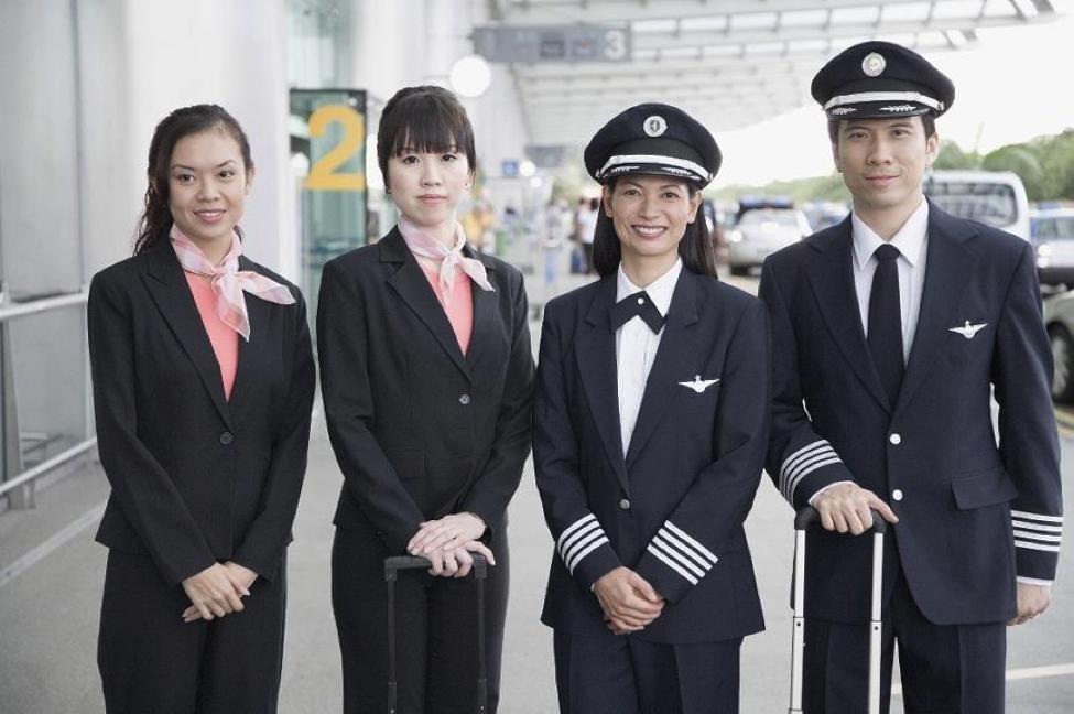 pilot_shortage