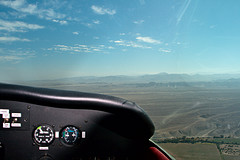 View.From.Cockpit