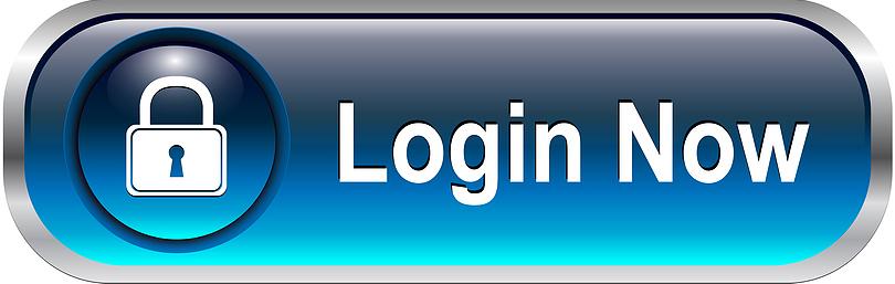 login_button_01.jpg