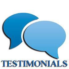 Testimonials3