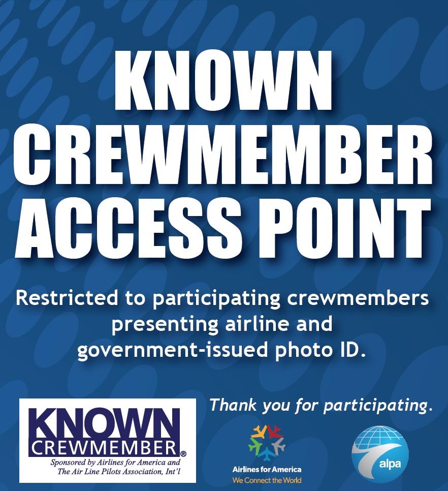 1783-KnownCrewmemberSign2