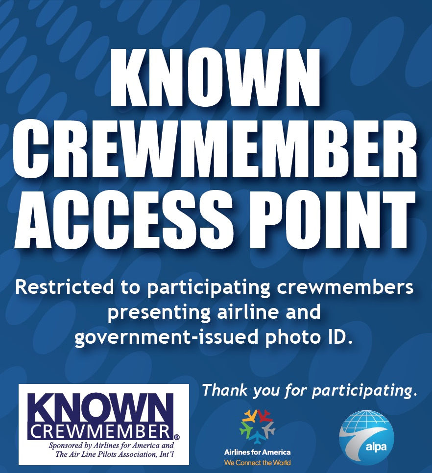 1783-KnownCrewmemberSign2