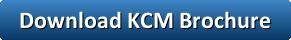 DownloadKCMBrochure