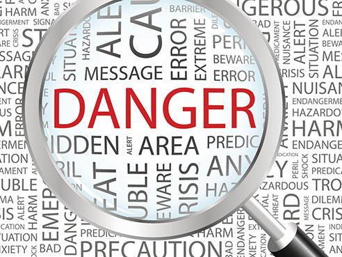workplace_danger