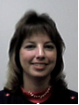 Judy Boyle NATA Compliance Services
