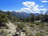 BikeRide.tahoe