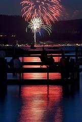 Fireworks.LakeTahoe