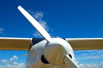 Flight school ICE regulations