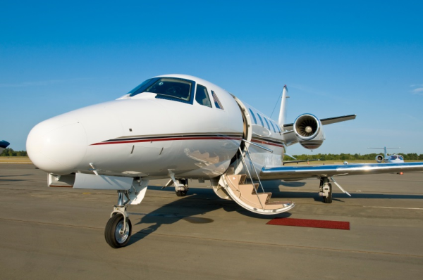 Private Charter Standard Security Program: What You Need to Know