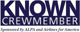 KCM_Logo_Alpha