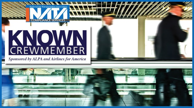 everything you need to know about the known crewmbmeber program