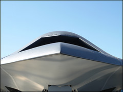 Might the future of commercial aviaiton lie in pilotless planes?