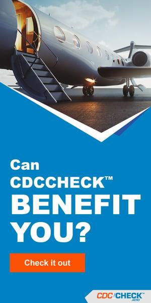 20210623_CDCCheck_300x600_wlogo_Benefit
