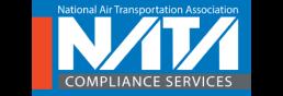 NATACS_Logo_2018 2