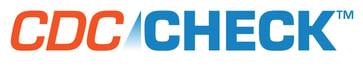 CDCCheckTM_20210205
