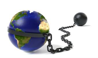 World_ball_and_chain_edited