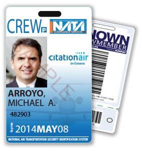 badge-KCM-comp.jpg