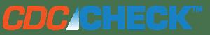 CDCCheck TM Logo - 20210127