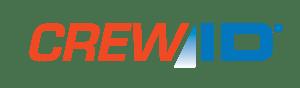 CrewID logo 2 edited