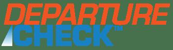 DepartureCheck_logo_20210215