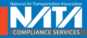 NATACS_Logo_2018.png