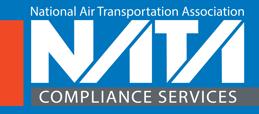 NATACS Logo