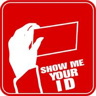 Show_Me_Your_ID