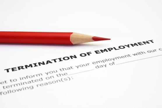 Termination of employement.jpg