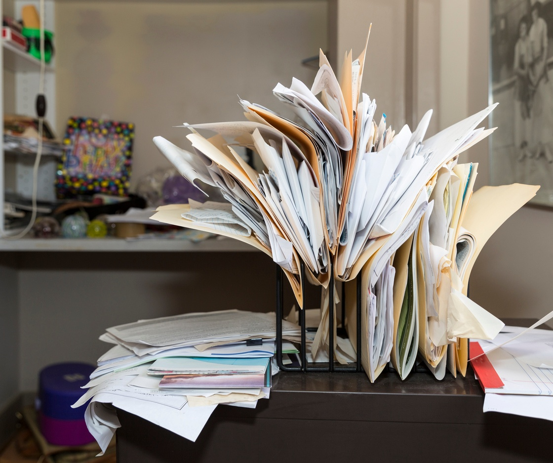 messy filing.jpg