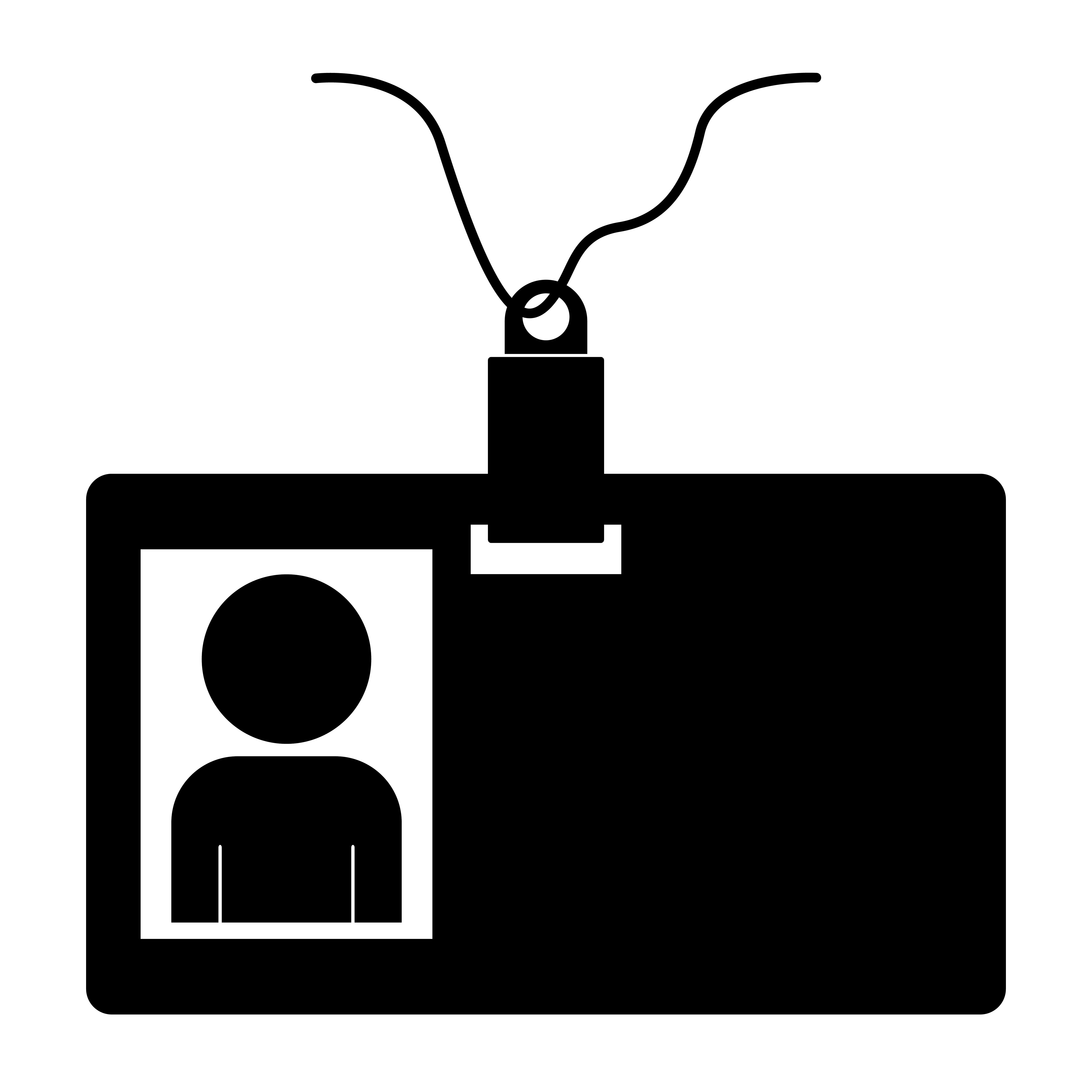non-descript ID card.jpg