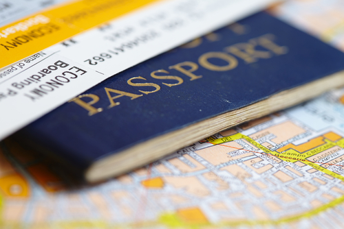 Passport_entry