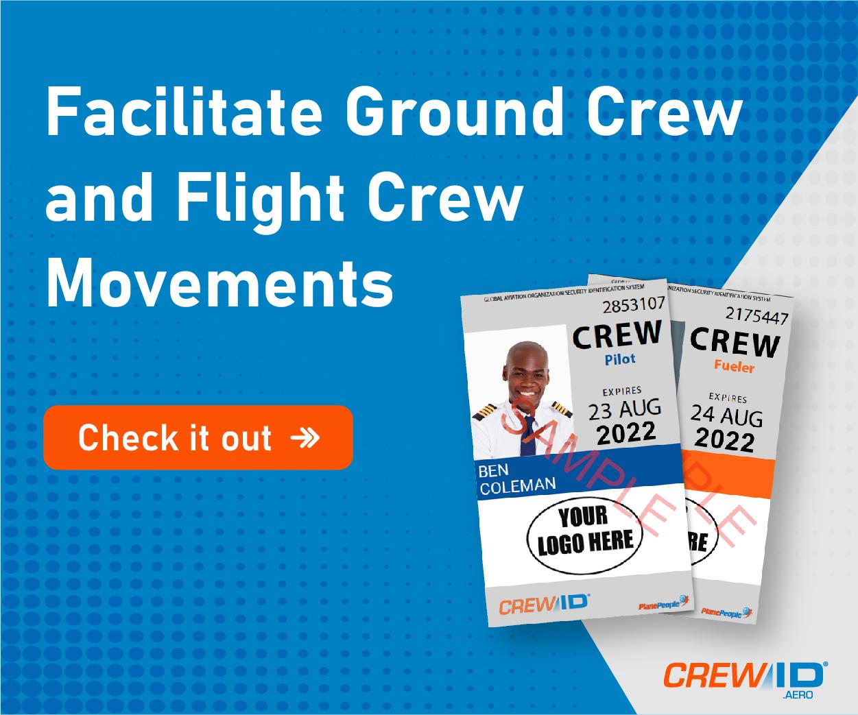 20210623_CrewID_300 x 250_wLogo_Facilitate