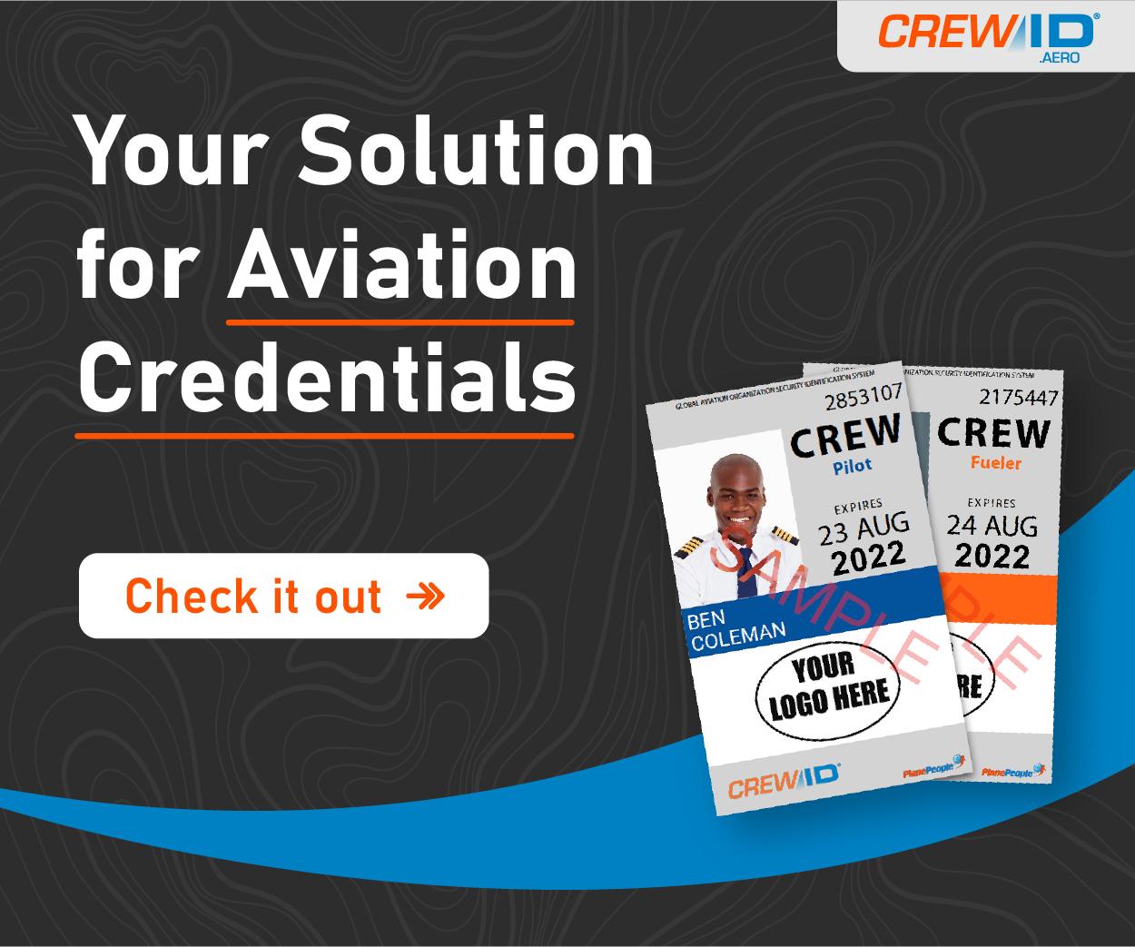 20210623_CrewID_300 x 250_wLogo_Solution