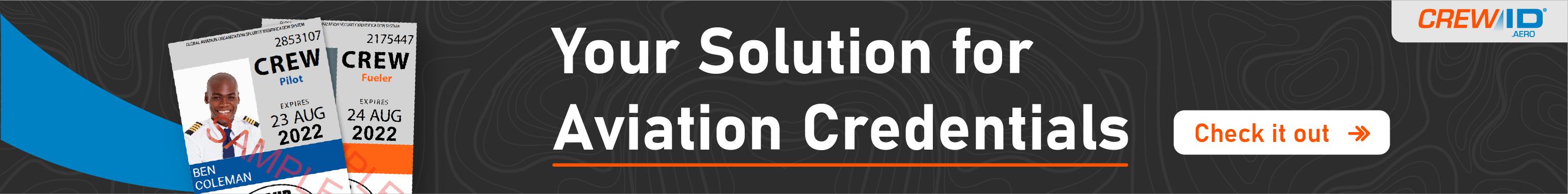 20210623_CrewID_728 x 90_wLogo_Solution