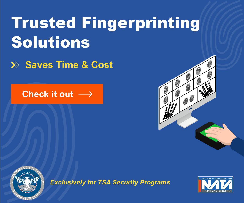 20210803_NATACS_300x250_TrustedFingerprintSolutions_V1