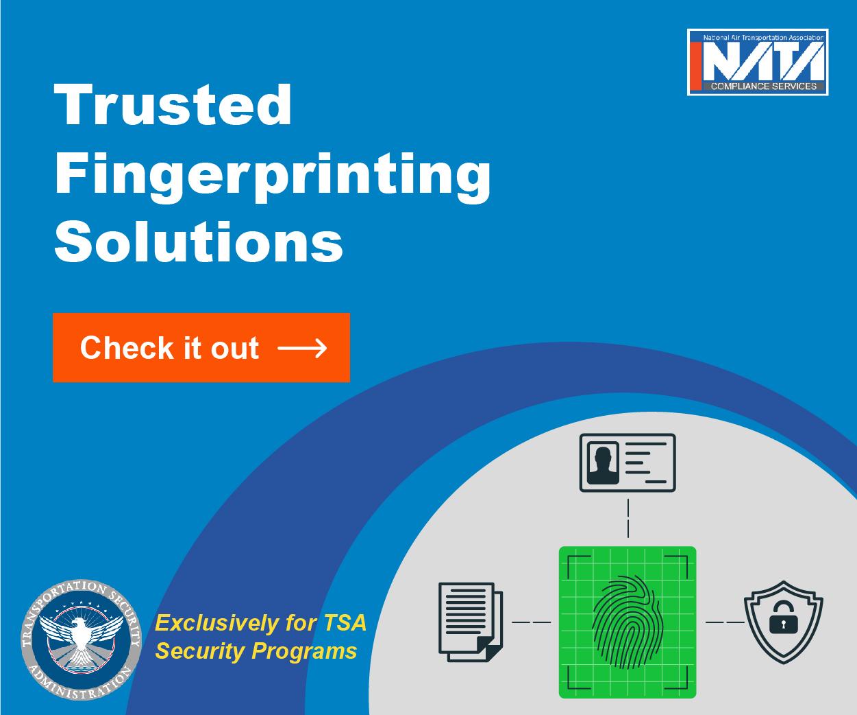 20210803_NATACS_300x250_TrustedFingerprintingSolutions_V2