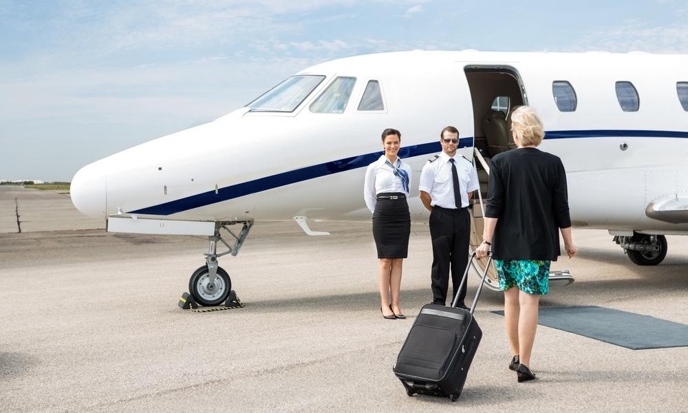 Air_Charter_Flight_edited