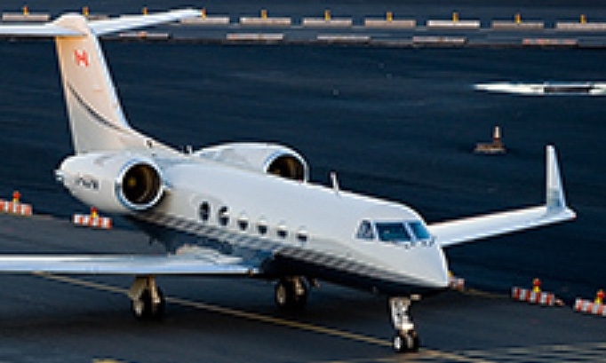 Business_jet_runway