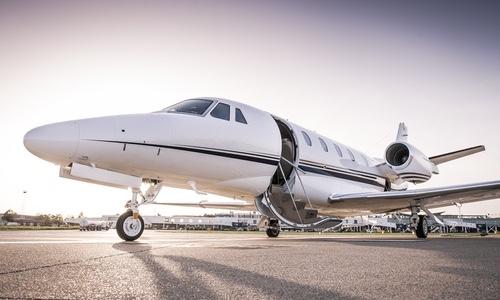 Cessna_Citation_edited