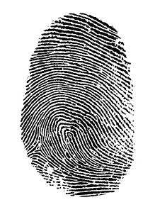 Fingerprint_XSmall_012414-resized-600