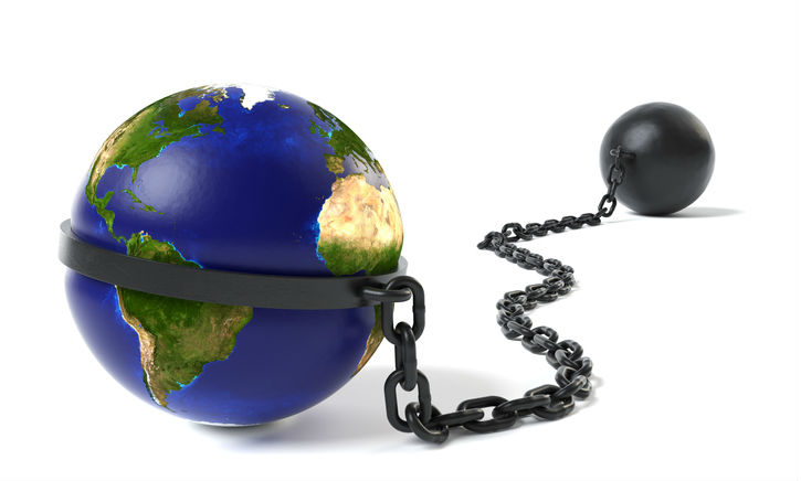 World_ball_and_chain_edited