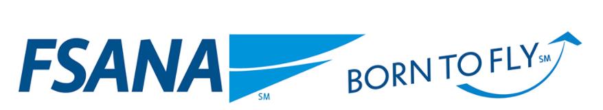 20210731_FSANA_logo
